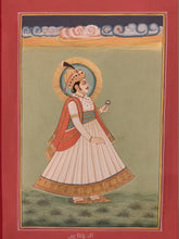Load image into Gallery viewer, Rajasthani Painting Art Collection Home Decor