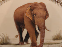 Load image into Gallery viewer, Suda Elephant Painting