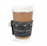 Coffee Cozies