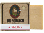 Crisp IPA Bar Soap
