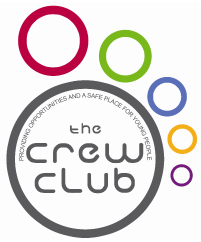 Crew Club Summer Fair - Saturday 14th July