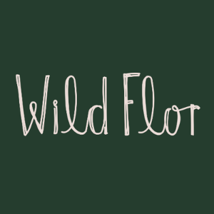 Wine news from our friends at Wild Flor