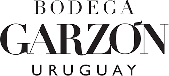 Bodega Garzon - #2 Worlds Best Vineyard and Wine Tourism in the world 2020!!!