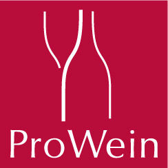 Jake's trip to ProWein in Dusseldorf