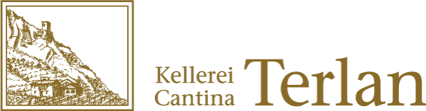 An interactive tasting with North Eastern Italy's Kellerei Cantina Terlan - By Charlie Carter