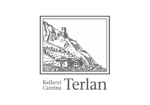 Cantina Terlano Wines - Back in stock!