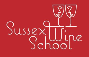 Sussex Wine School - Inspiring wine courses & tastings in Brighton