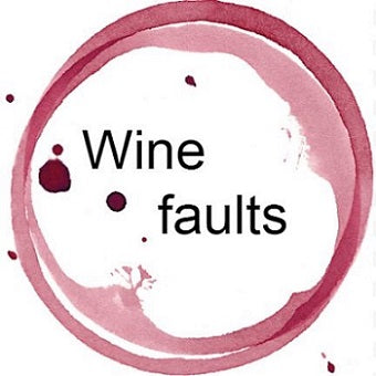 Rotten Eggs, Damp, Dusty Carpets - What happened to my wine?