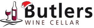 Butlers Wine Cellar