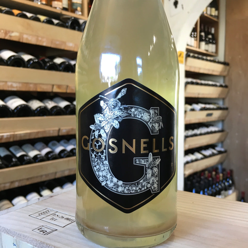 Gosnells Mead 75cl