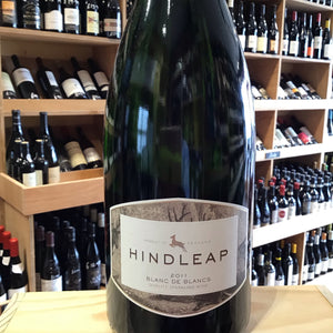 Bluebell Vineyard Blanc de Blancs 2011 Magnum - Butlers Wine Cellar Brighton