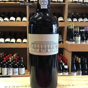 Morgadio da Calcada Tawny Reserve Port - Butlers Wine Cellar Brighton