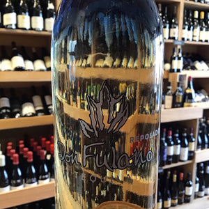 Don Fulano Tequila Reposado 70cl 40% Abv - Butlers Wine Cellar Brighton