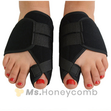 Load image into Gallery viewer, Ms.Honeycomb™ Orthopedic Bunion Corrector (wear at night)