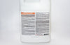 Vitula Biocide Hospital Grade Disinfectant- Ready to Use - 1 gallon