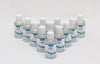 Tooli Hand Sanitizer Gel - 2oz - (9 Pack)