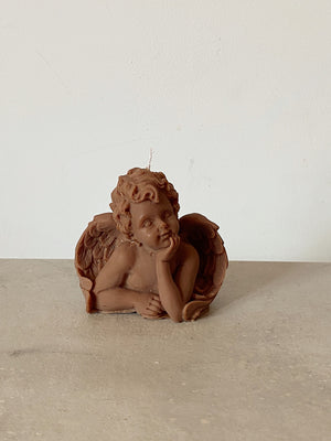 Open image in slideshow, Cherub Candles
