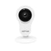 Netvue indoor security camera 1080p-Home Cam