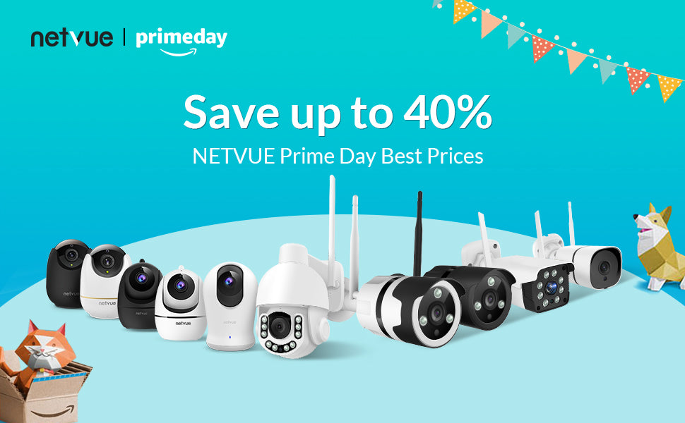 75% Off | Best Price for Prime Day