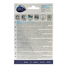 Load image into Gallery viewer, 3-in-1 HYGIENIC CLEANER-LIMESCALE REMOVER-DEGREASER