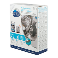 Load image into Gallery viewer, Descaling Kit for Washing Machines and Dishwashers