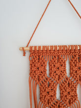 Load image into Gallery viewer, Liv Interior Macrame Hanging Sierra