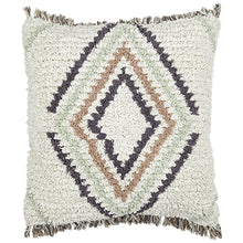 Load image into Gallery viewer, Large Berber Cushion Cover