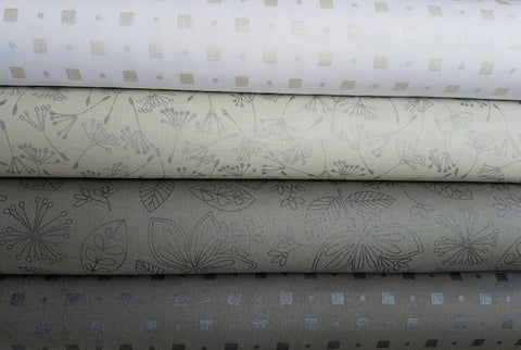 Pearl Essence Fabric by Maywood
