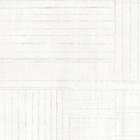 Adornit Farmhouse Dictionary Modern Grid in Cream