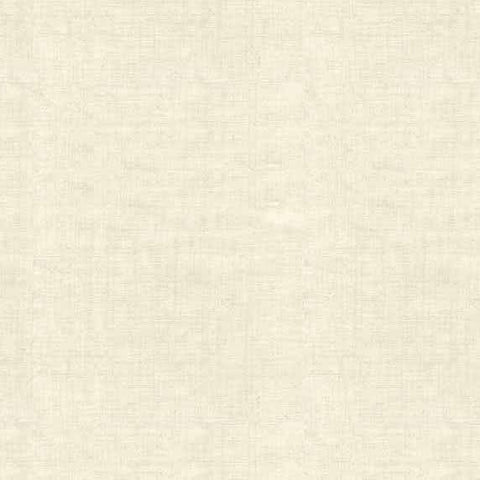 Makower Linen Texture Cream