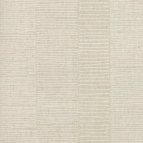 Breeze Linen Mochi by Zen Chic