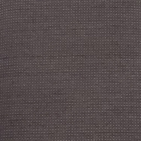 Sevenberry - Thread Weave in Charcoal