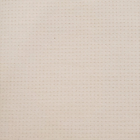 Sevenberry - Thread Weave in Cream