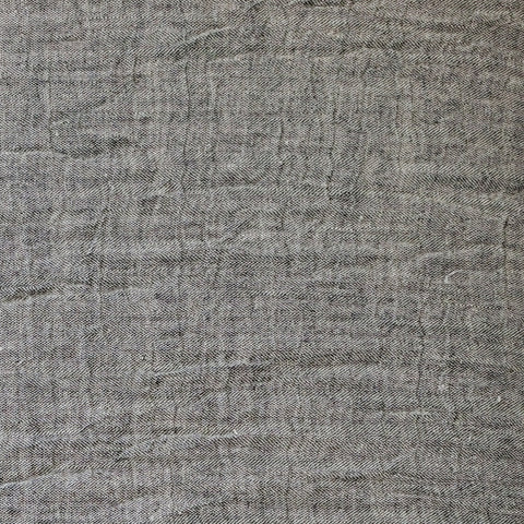 Katia Chambray Mousseline - Graphite