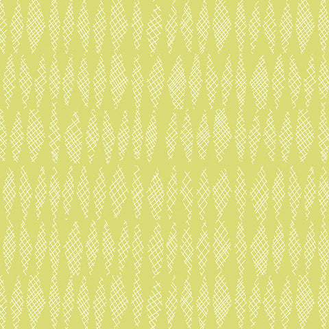Amy Friend Improv Twisted Screen Citron