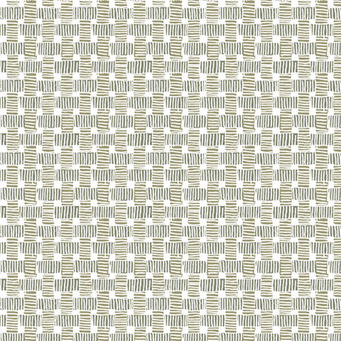Modern Quilt Studio Barbados - Resort - Grey/Taupe
