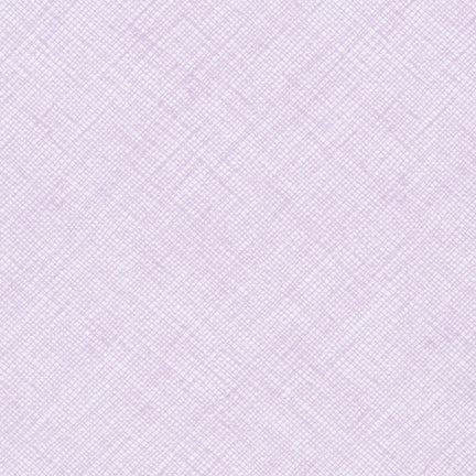 Architextures - Crosshatch - Orchid