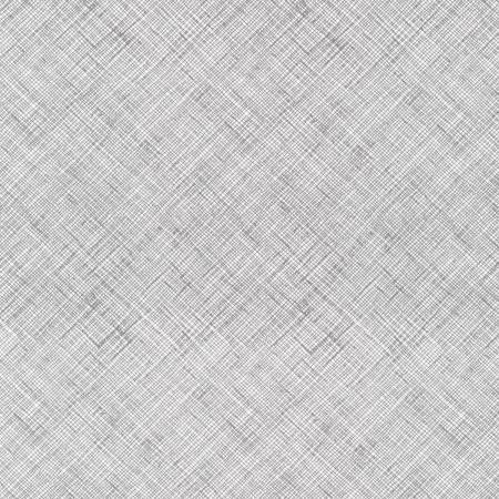 Architextures - Carolyn Friedlander Crosshatch in Smoke