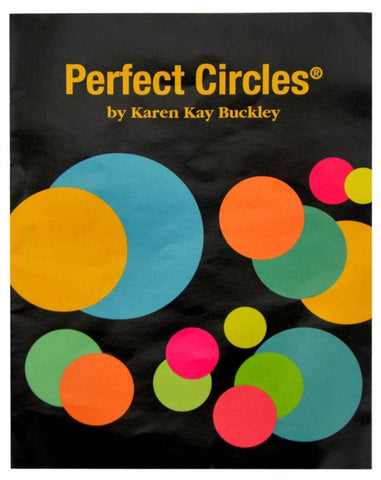 Copy of Karen Kay Buckley Circle Templates