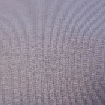 Camden Cotton Knit Solids - Taupe