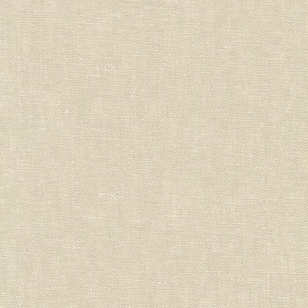Essex Yarn Dyed linen/cotton Limestone