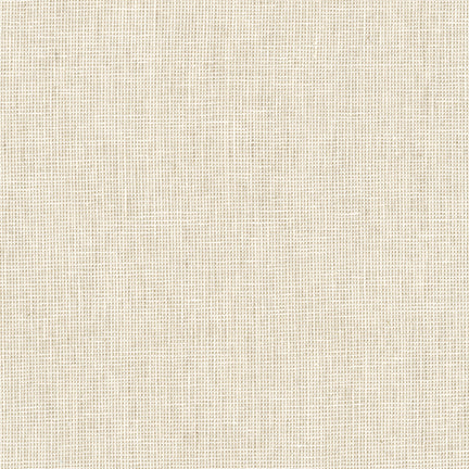 Essex Homespun Yarn Dyed linen/cotton - Limestone