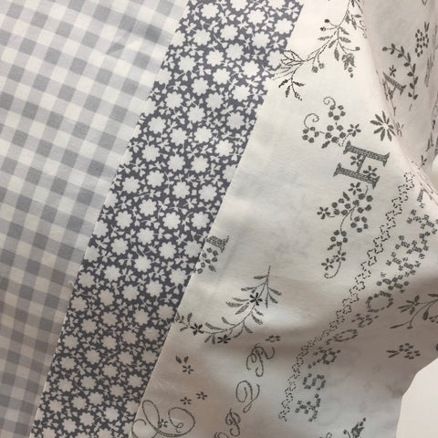 Pillowcase Workshop - Wednesday April 18 - 10:00 - 1:00 PM