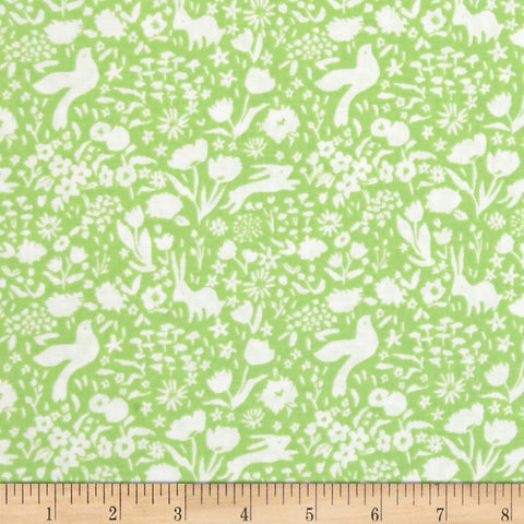 Garden Shadow - Meadow - 9.95 / yard