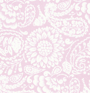 Meadow Dena Designs - Meadowlark Pink