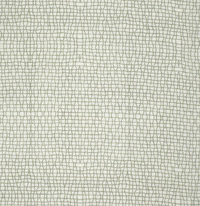 Empire Fishnet - Sandstone