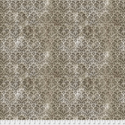 Tim Holtz - Dapper - Damask in Neutral
