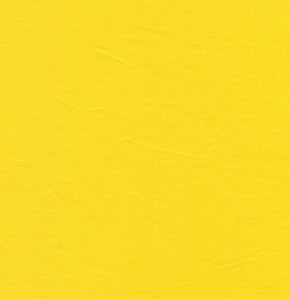 Free Spirit Solids Yellow