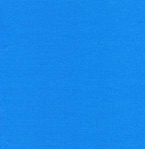 Free Spirit Solids - Blue