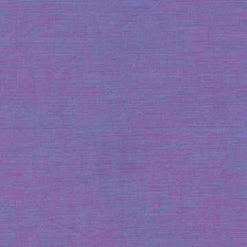 Kaffe Fassett Shot Cottons - Blueberry